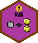 BankTile