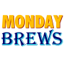Monday Brews: Thanksgiving Edition