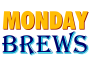 Monday Brews – Christmas Edition