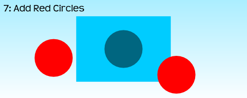 AlignmentEx07-AddRedCircles