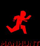 ManhuntLogo
