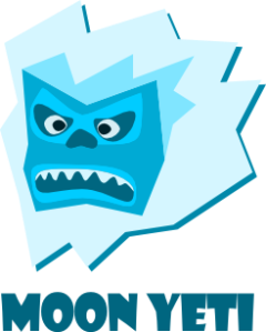 MY Small Logo Dark Blue Font