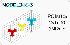 Nodelink-3 Scoring Condition