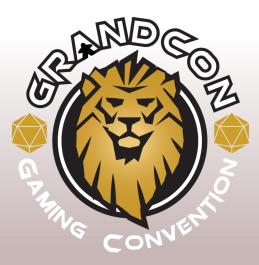 Grand Con Logo Revised.png