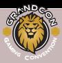 Grand Con 2016Recap