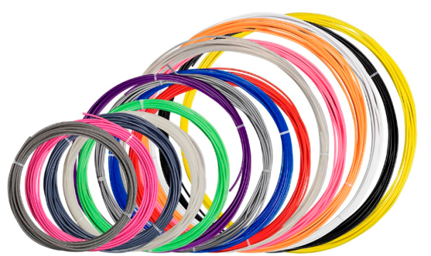 FilamentSample.PNG